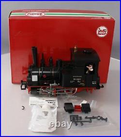 LGB 20184 G Deutsche Reichsbahn Toy Fair 2020 Steam Locomotive #99 5605 EX/Box