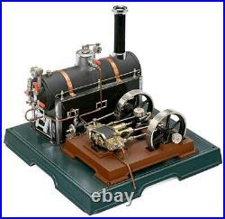 Märklin 16051 steam engine NIB