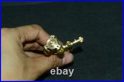 Mini Steam Engine Flyball Governor(P60)