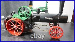 Scale Models Hertiage Series No 1 Case Steam Engine 116